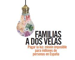 PUNTADAS CON HILO - Página 6 Pobreza
