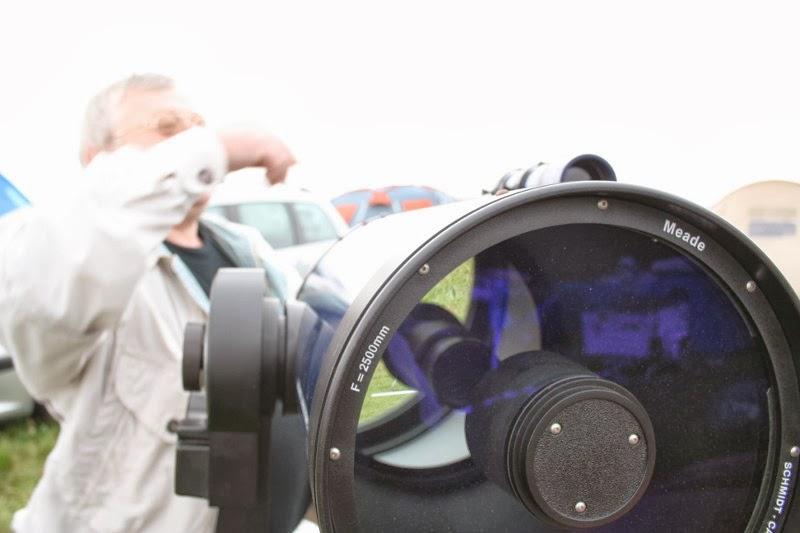 spiegelteleskop isaac newton