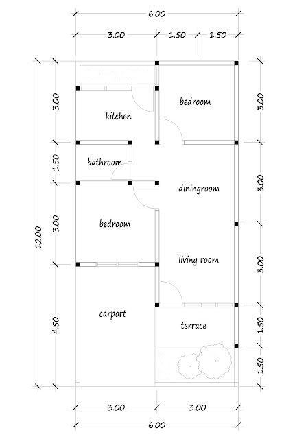 house plan collection 71