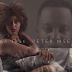 New Video: Tabla Ft Peter Msechu - Nasema Nawe (Official Music Video)