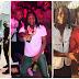Stonebwoy Warms Jamaican Tv with Hot Freestyle! Bhim 2 Da World!