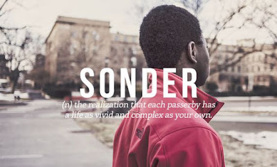 Don't Lay Down Your Light  %252802%2529-SONDER