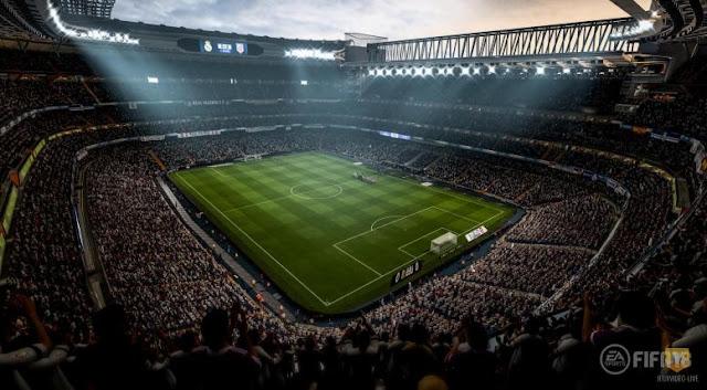 FIFA 19 podría no tener versión de PlayStation 3 y Xbox 360