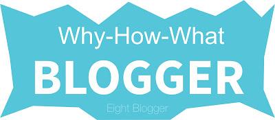 Panduan Belajar Ngeblog untuk Pemula Sampai Menghasilkan Uang