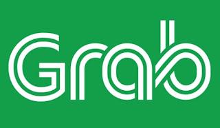 Alamat Kantor Grabcar Indonesia