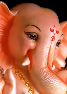 Photo-Of-Ganapati