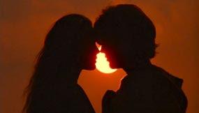 Menyelamatkan Badai Perkawaninan Dari Masa Puber Kedua Pasangan