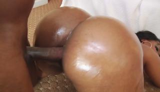 Naked Images Gay mens forced bondage sex