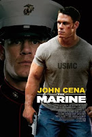The Marine 2006 720p Hindi BRRip Dual Audio Full Movie Download