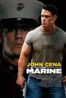 The Marine 2006 720p Hindi BRRip Dual Audio Full Movie Download