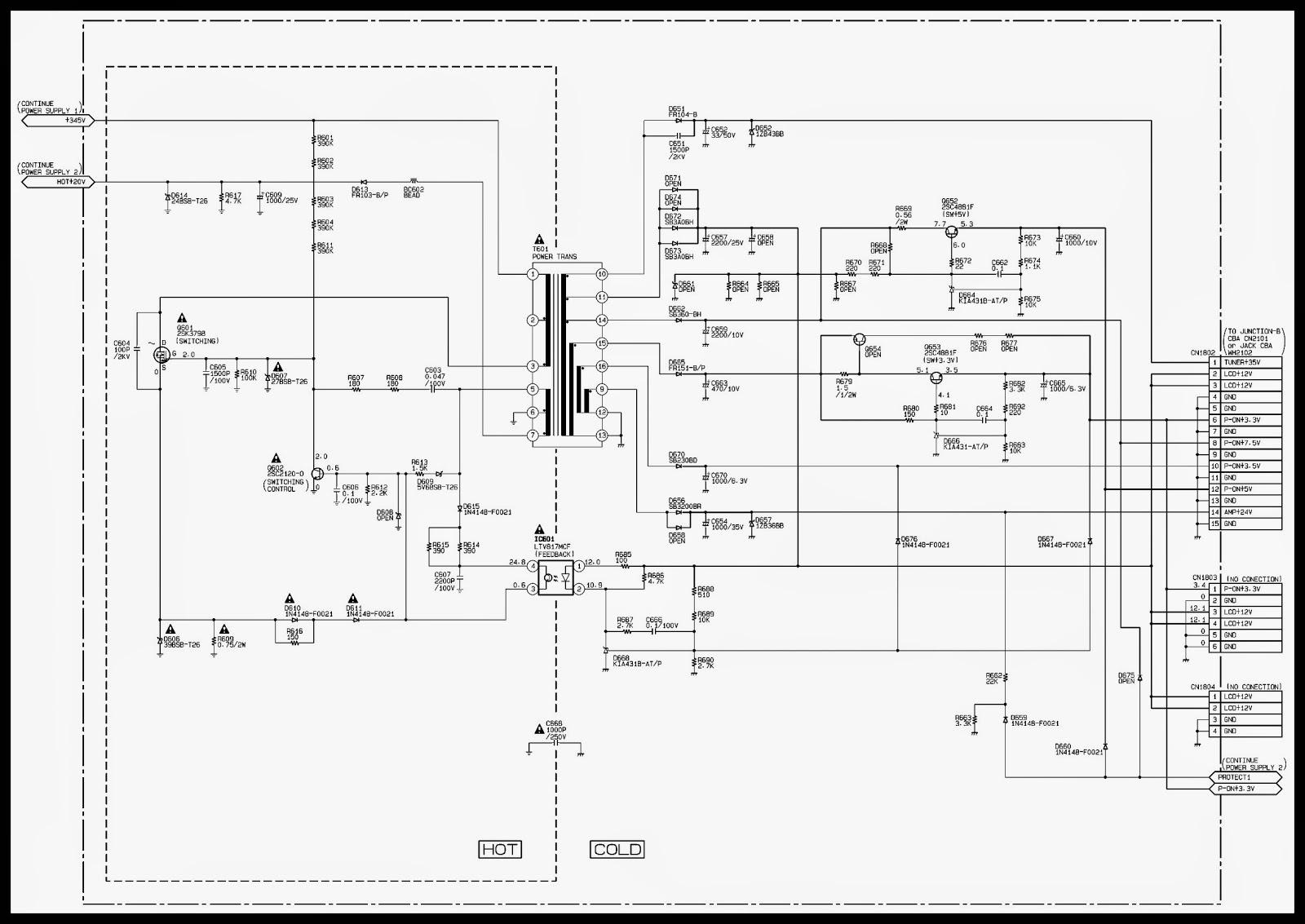 Electro help on