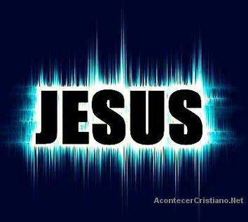 Prohíben a profesores mencionar el nombre de Jesús en Navidad