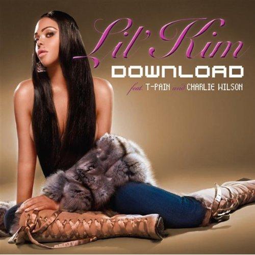 download lil kim charlie wilson t pain lyrics