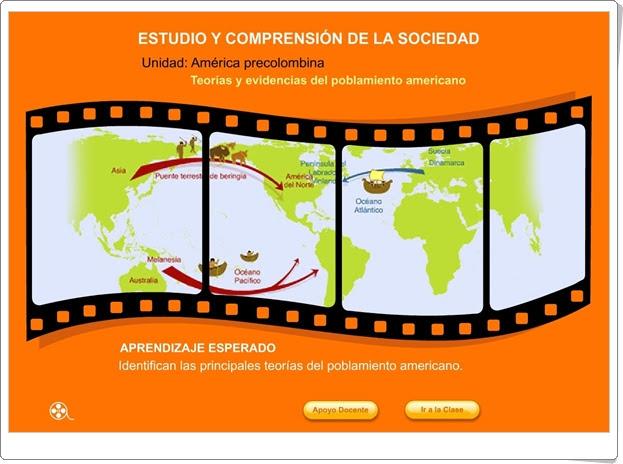 http://odas.educarchile.cl/objetos_digitales/odas_sociedad/teorias_poblamiento_americano/index.html