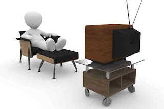 Produsen Receiver Parabola Vs Provider TV Berbayar.