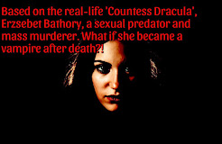 NEW RELEASE! I, BATHORY, QUEEN OF BLOOD. Amazon