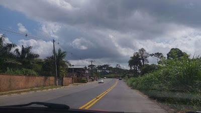 Prefeitura de Cotia abre licitação para duplicação da Estrada de Caucaia