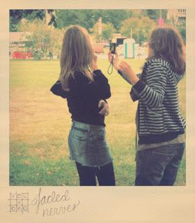 صور صداقة , صور عن الصديقات , كلام عن الاصدقاء 2017