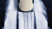 Aston Martin showcases powerboat design in Milan