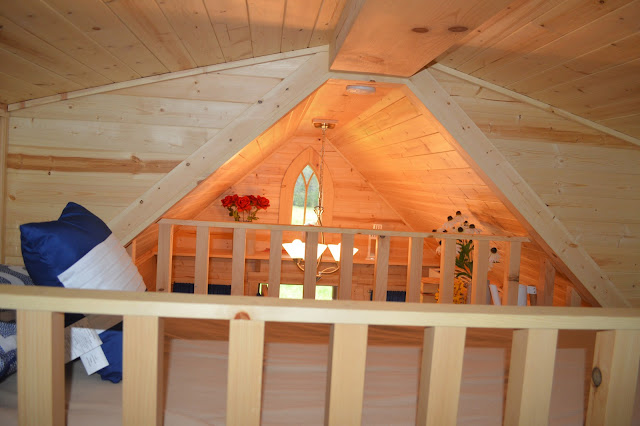 LeavenworthWA, tinyhouse, camping, travel, seattleblogger, memorialdayweekend
