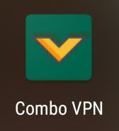 Configuration internet gratuit Telmob Burkina via combo VPN