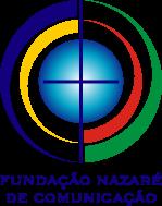 Rádio Nazaré Fm de Belém PA Ao Vivo