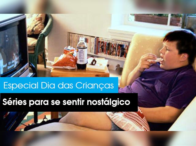 POST%2BMID%2Bpng - Especial Dia das Crianças: Séries para lembrar da infância