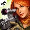 icon snipper arena