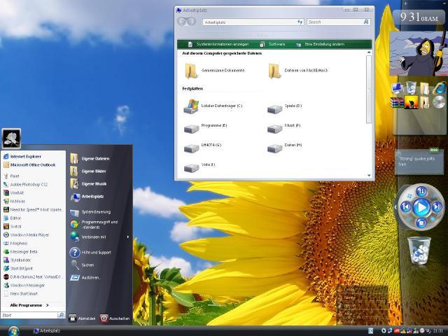 Longhorn xp download software free:: easserphason.