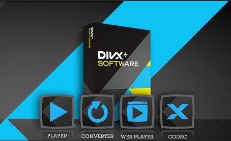 DivX Pro 10.8.7 Crack 2021