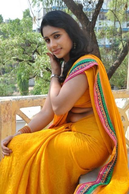 Desi Aunty Bhabi Sex