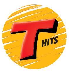 Rádio Transamérica Hits FM de Colíder MT ao vivo