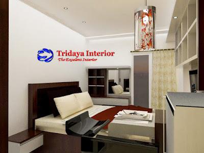 interior-studio-mt-haryono-recidence