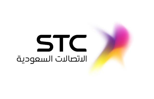 Saudi Telecom asks banks for more time in Turk Telekom debt talks -sources