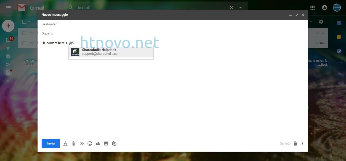 Nuova-gmail-menzioni