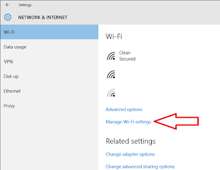 How to Get Wi-Fi in Any Windows Desktop PC,how to enable Wi-Fi in desktop pc,how to get wi-fi in old pc,wi-fi modem,wi-fi device for windows pc,how to get wi-fi hotpost,how get internet via wi-fi,wireless lan card for desktop,how to attach,how to use wi-fi in windows pc,how to share,usb wi-fi modem,iball,d-link,tp-link,bluetooth device for desktop,wi-fi bluetooth,tips & tricks,how to make wi-fi hotspot,enable,wi-fi not working,wi-fi issues,windows 10 wi-fi Make built in Wi-Fi in desktop pc...  Click here for more detail..