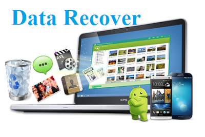 iCare Data Recover Software Se Delete Hua Data Recover Kaise Kare