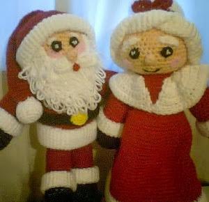 http://novedadesjenpoali.blogspot.com.es/2012/12/pareja-de-sra-claus-y-santa.html