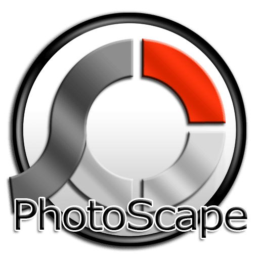 PhotoScape Free Download Full Version ~ Free Registered Softwares onhax crack