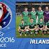 Takım Analizi: İrlanda