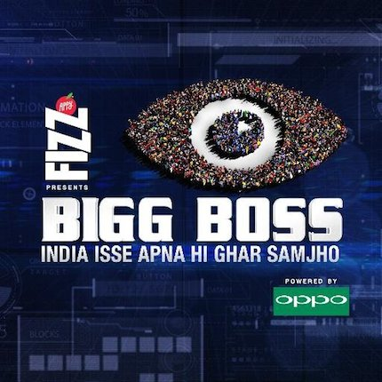 Bigg Boss S10E05 20 Oct 2016 HDTV 480p 350MB