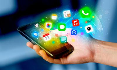 كيفية تجنب تنزيل تطبيقات مزيفة على هاتفك الذكي