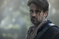 Colin Farrell in The Beguiled (2017) (5)