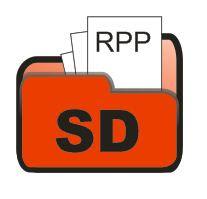 RPP Kelas 5 Kurikulum 2013 Revisi Lengkap