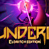 Sundered Eldritch Edition | Cheat Engine Table v1.0