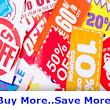 Save more by using Best Online Coupon Website of UAE