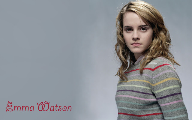emma watson wide high quality 2