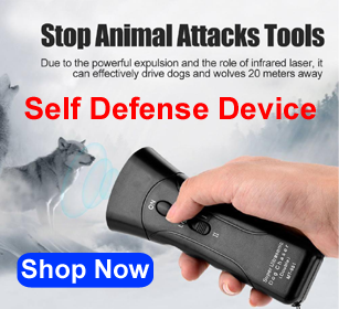 https://www.buyspyequipment.com/shop/self-defense-supplies-portable-double-super-ultrasonic-dog-chaser-stops-animal-attacks-personal-defense-infrared-dog-drive-train/