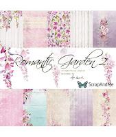 http://scrapandme.pl/kategorie/696-zestaw-papierow-romantic-garden-part2.html