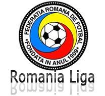 Dinamo Bucuresti vs CS U Craiova